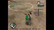 Gta:samp Assassins