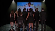 Seasons of Love - Glee Style (season 5 episode 3)