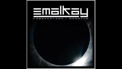 Emalkay - Fabrication