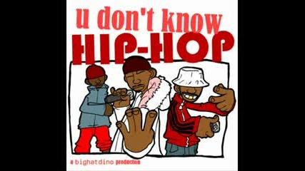 Hip Hop Mixremix Rap Mixes - Hip Hop Party mix 2
