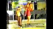 Румяна - Хей, момиче малко (1995)