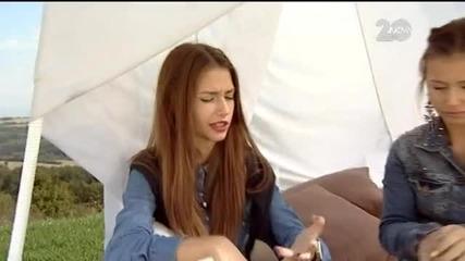 X Factor Bulgaria (14.10.2014г.) - част 2