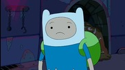 Adventure Time With Finn And Jake - Season 01 Episode 18