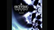 Skyfire - The Transgressor Within