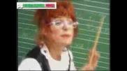 Мими Иванова - Седемте козлета