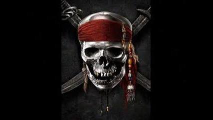 снимки на карибски пирати!!!
