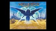 Helloise - Mirage