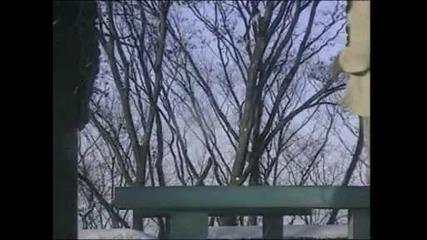 Beautiful Days ep 03 pt 1