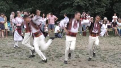 Концерт на Та Актавис гр. Дупница