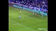 Uefa08 - 09 - Deportivo - Brann 2 - 0