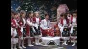 Коледа 2009