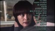 The Fugitive Plan B Episode 20 5/5 Sub