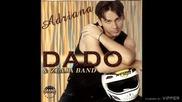Dado - Lopov srca tvog - (Audio 1999)