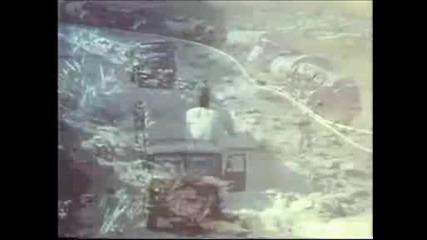 afghan - soviet - vid - 2