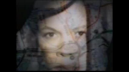 Billie Myers - Kiss The Rain (Extended Dance Remix)