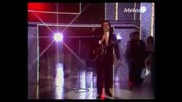Toto Cutugno - L #039;italiano ...