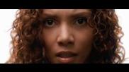 (high Quality + Превод) Limp Bizkit - Behind Blue Eyes