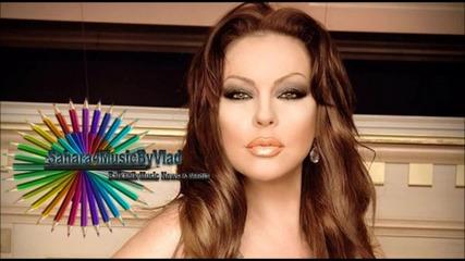 «2012» Ивана - Остави ме