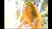 Lucero - Lazos De Amor