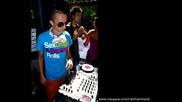 Treitl Hammond ft. Ade - Dancing