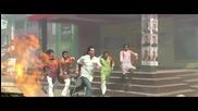 Satyagraha 2013 Trailer - Amitabh Bachchan, Ajay Devgn, Kareena Kapoor