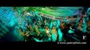 Dil Bole Hadippa - Remix + Качество