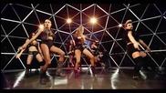 • Премиера! Wisin feat Jennifer Lopez & Ricky Martin - Adrenalina ( Official Video ) •