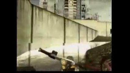 Half-life_2_trailer