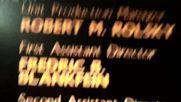 Капан за родители 3 (синхронен екип, дублаж по Нова телевизия на 27.12.2009 г.) (запис)