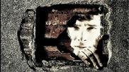 Mac Gregor Richard Malcoh - Popkorn (original Mix)