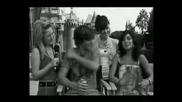 Zac & Vanessa - Love Remains The Same