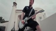 Believer - metal cover by Leo Moracchioli