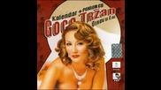 Goca Trzan - Muska potreba - (audio 2004)