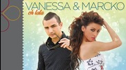 Vanessa Marcko - Oh Lala / Radio Edit