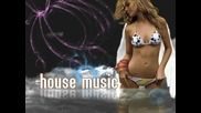 House Music 4ever -39 Minutes-