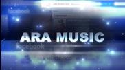 Музиката на Ара Мюзик в Itunes!