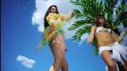 / 2013 / Hot summer Dess - Baby dance hits Video