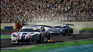 E3 2014: Editorial - Blood's Racing Report