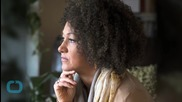 Unapologetic Rachel Dolezal Resigns From NAACP Chapter Over Race 'storm'