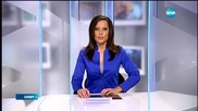 Спортни Новини (17.06.2015 - централна)