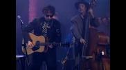 Bob Dylan - Чукам на небесната врата