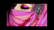 • Арабски Вокал • Гали Сетивата - Omar Basaad Feat Lamar - Knt Atlami