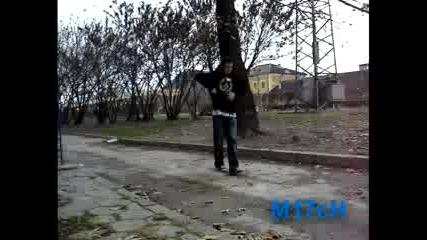 Cwalk M17cH 2