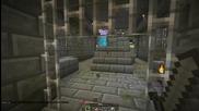 Evlogicraft # 2 - Razvitieto v Servera !!!