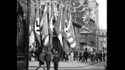 Reichsparteitage Der Nsdap I