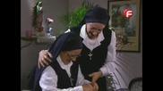 Скъпа неприятелко - Querida enemiga - епизод 110 (последен) част 2 Бг Аудио Hq