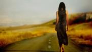 Dj Anda feat. Mobi Dixon Nichume - Far Away Aliphatik Remix