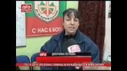 Пп Атака с помощ за нуждаещи се в Нова Загора