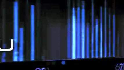 Labrinth - Earthquake (lyric Video) ft. Busta Rhymes