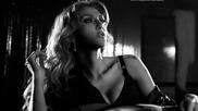Гръцка Премиера! Aggeliki Iliadi - Kati antres paidia( New Promo Song 2013)